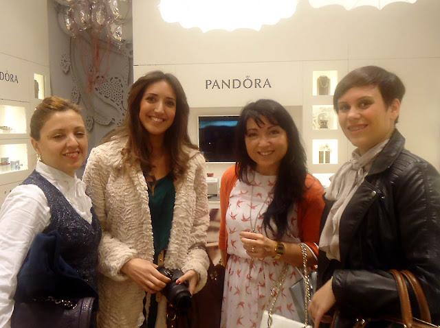 bloggers-en-pandora-facebook