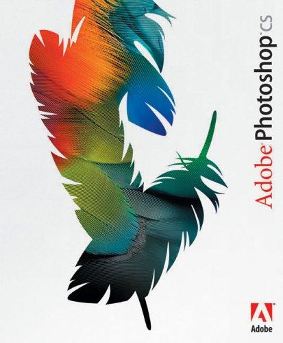 تحميل برنامج adobe photoshop cs فوتوشوب 8