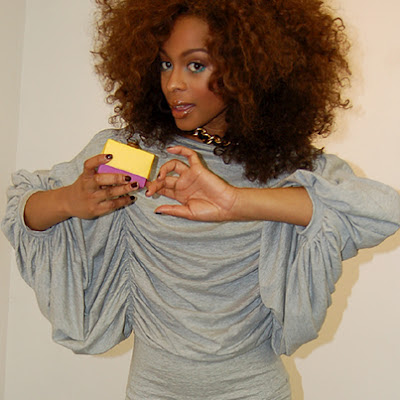 Hair  Wigs on Natural Hair Wigs And Weaves  Would You Try It    Curly Nikki