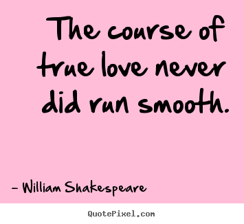 I Love You Quotes By Shakespeare : Wallpaper: William Shakespeare Quotes