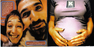 KENEDA - until i die (1998)