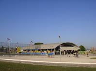 Praça Dorothy Stang