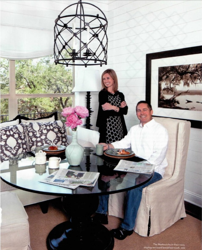 She Is The Writer Behind Heather Scott Home Blog Where Shares Details About Their Design Projects New Products Etc Click Here To Check It Out
