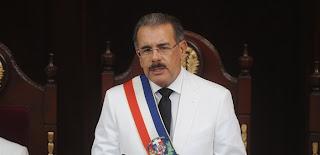 ¿De dónde sacará Danilo Medina dinero para su programa de gobierno?