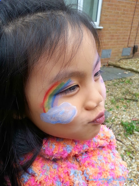 Snazaroo Face Paints, Face painting ideas, art and craft online shop