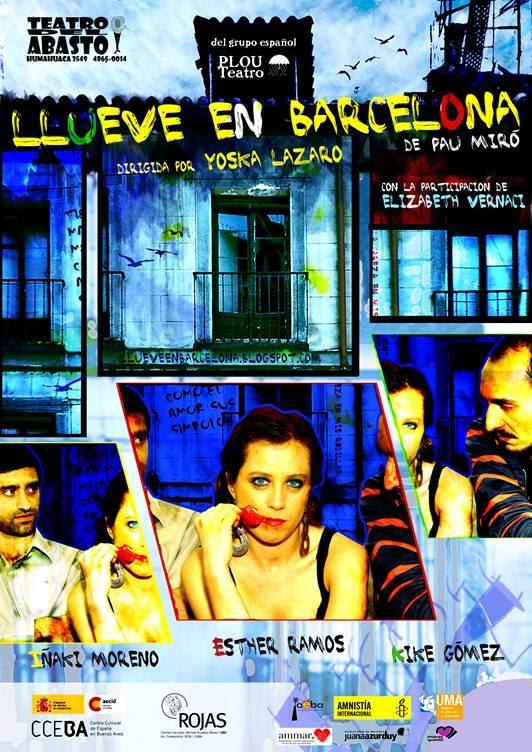 raval barcelona prostitutas chulo de prostitutas