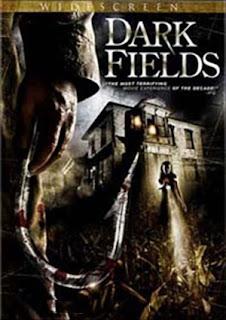 Trang Trại Ma Ám - Dark Fields (2006) (thuyết minh)