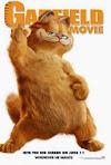 Sinopsis Garfield