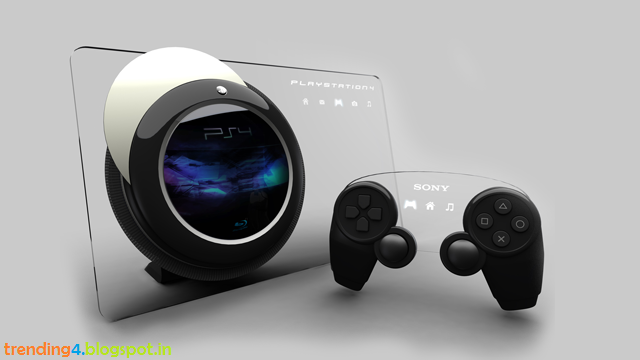 PS4 Specifications Play Station Four Latest News Updates Photos Release Date CPU Advantages