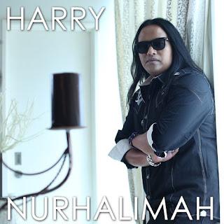 Harry - Nurhalimah