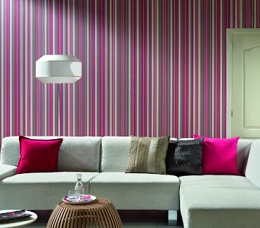 #1 Livingroom Design Ideas