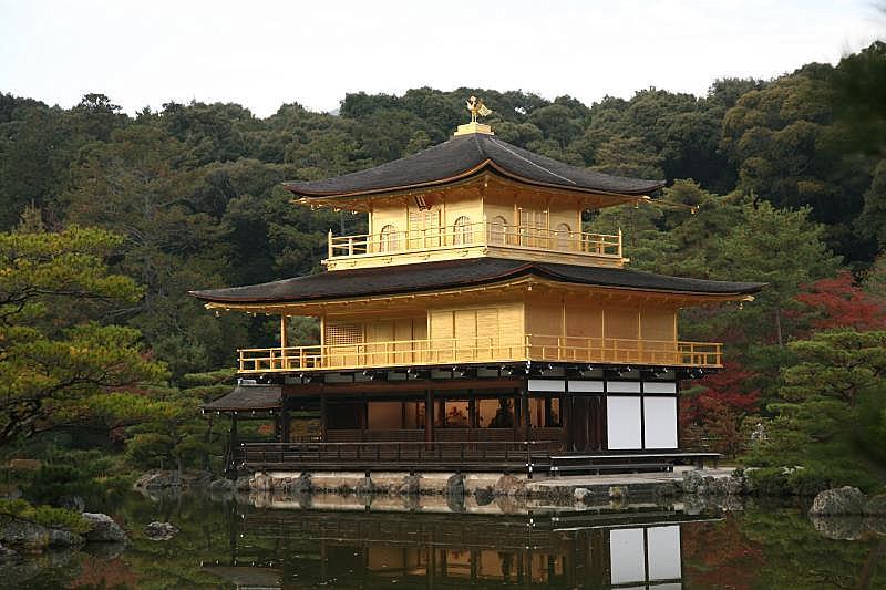Japan Tourism  Japan Hotels