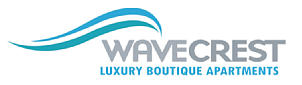 Wavecrest Luxury Properties In Gambia