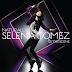 [Single] Selena Gomez & The Scene - Naturally - Single [GB Store] [iTunes Plus]
