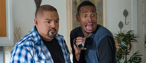 a-haunted-house-two-marlon-wayans-gabriel-iglesias