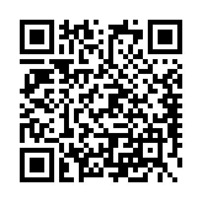 QR-код блогу
