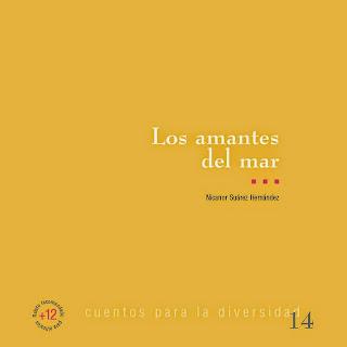 14.LOS AMANTES DEL MAR