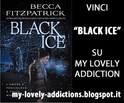 http://my-lovely-addictions.blogspot.it/2014/10/giveaway-quasi-200-followers-vinci-1.html