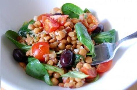 Experiencia dice dietas efectivas para bajar de peso sin dejar de comer panecillo integtostada