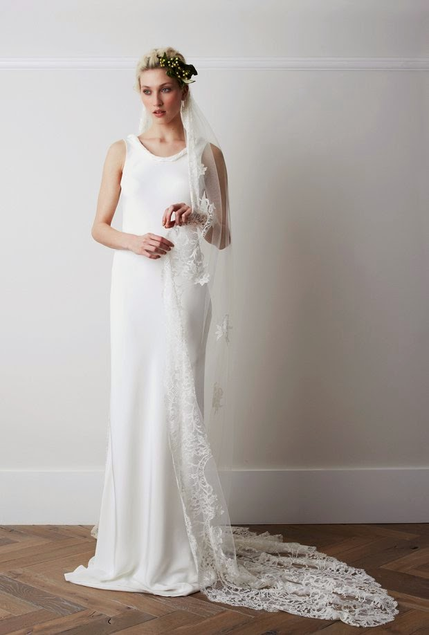 Wedding Dresses For Non Traditional : Maxi non traditional wedding dresses bridal ideas