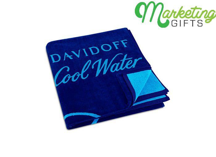 Marketing Gifts Macy 39 S Marketing Gift With Purchase Free Towel