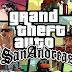 تعرف على اسرار اللعبة الشهيرة  GTA San Andreas ps2