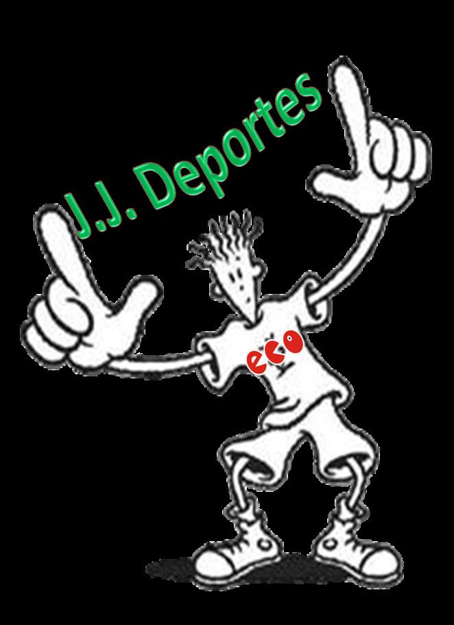 Confecciones J.J. Deportes