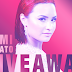 Win a Demi Lovato prize pack GIVEAWAY !!!!