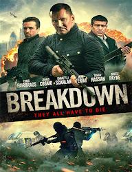 Breakdown (2016) [Vose]