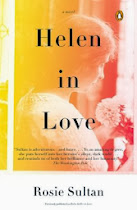Giveaway: Helen in Love