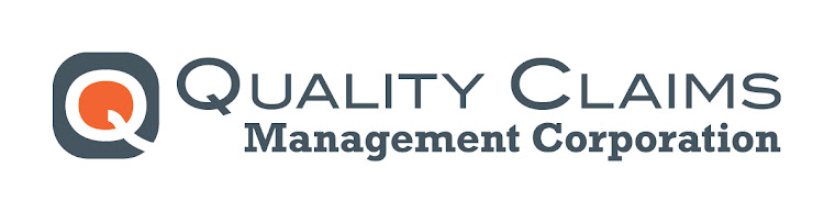 Quality Claims Management Corporation