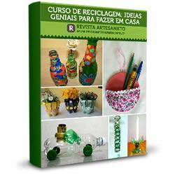Curso de Reciclagem