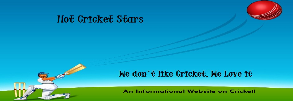 HotStar Live Cricket Match Streaming Today, India vs West Indies 2017 ODI T20, Ten Sports Hindi