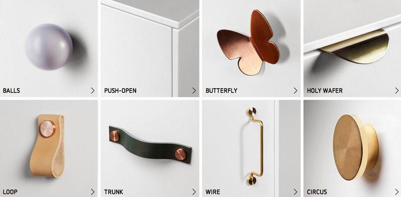 Customiza los muebles de Ikea