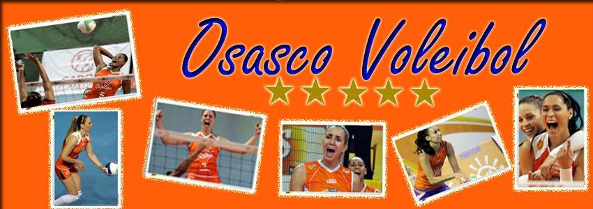 Osasco Voleibol