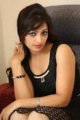 Priya Vashishta Glamorous photo shoot-thumbnail-7