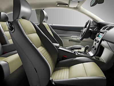 Primeiras impressões: Volvo C30 R-Design