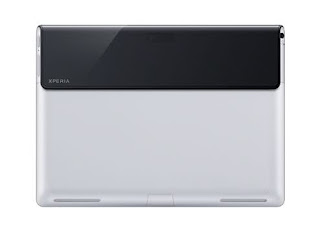 Sony-Xperia-Tablet-S-4+(1)