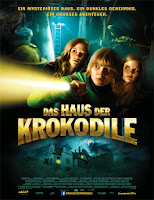La casa de los cocodrilos (2012)