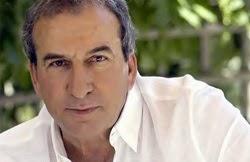 Jose Luis Perales - Quisiera Decir Tu Nombre