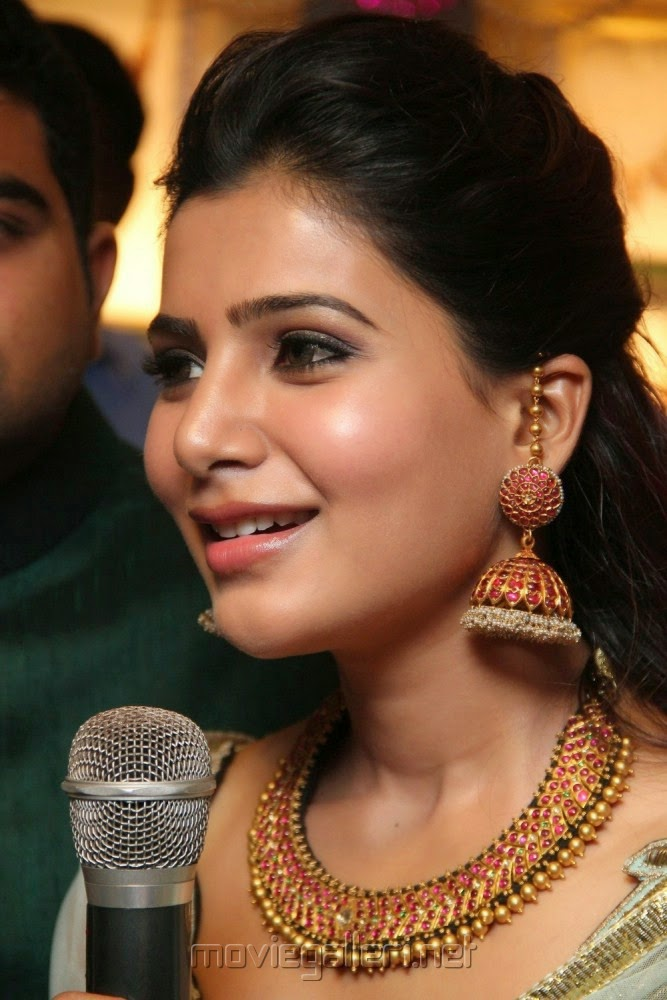 Image result for samantha actress