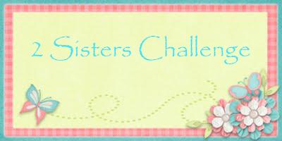 2 Sisters Challenge