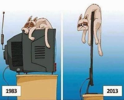 http://karikaturturk.blogspot.com/2013/12/anlaml-bir-karikatur.html