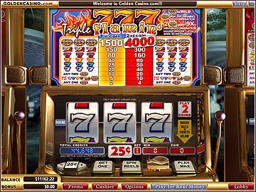 slot machine android