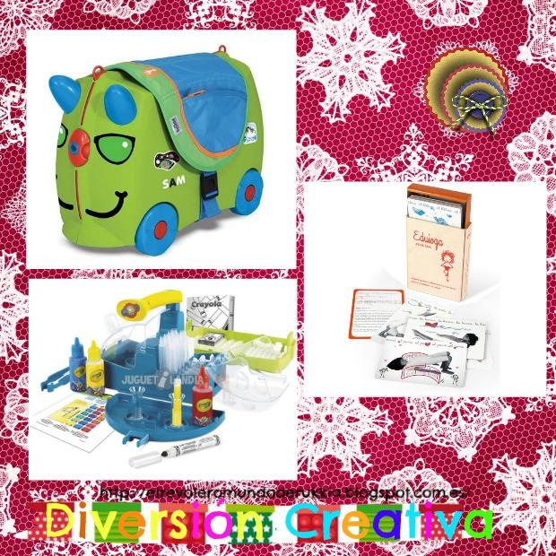 juguetes.educativos.niños