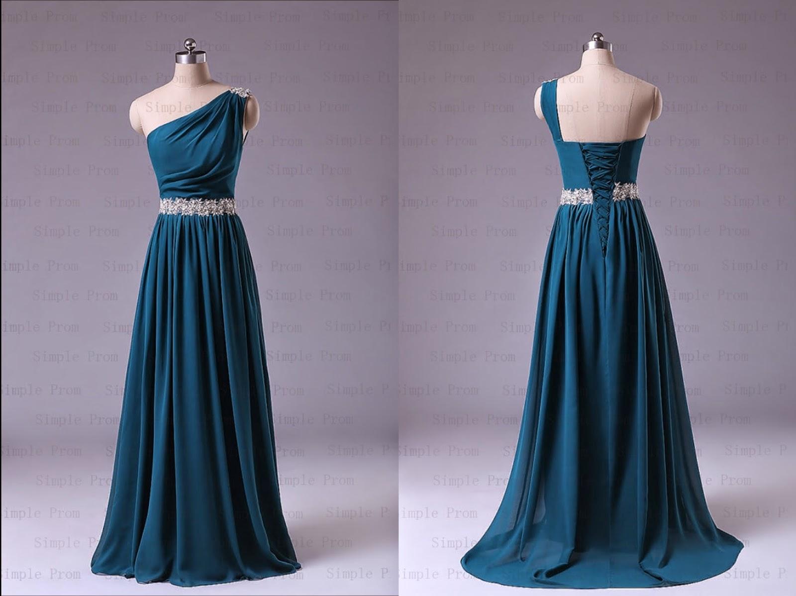Renting Local Prom Dresses Michigan 63