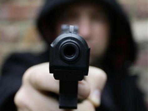 http://3.bp.blogspot.com/-ihDsfkyySdc/TnPcGSygnmI/AAAAAAAAADI/PIpbwnIgPD4/s1600/Gun-Criminality.jpg