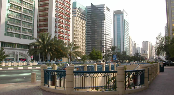 population urban municipality 683531 country united arab emirates ...