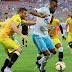 Na Áustria, Schalke cede empate à Udinese em jogo amistoso