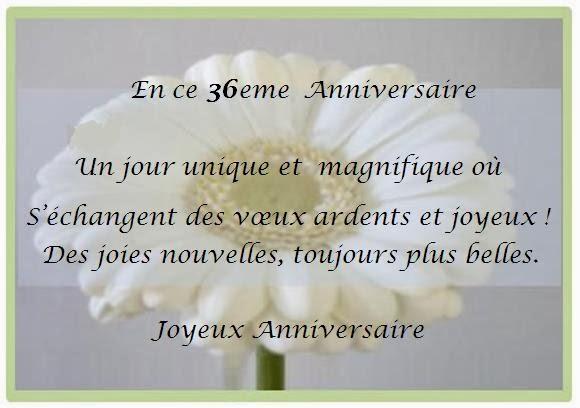 Image Pour Invitation Anniversaire 30 Ans